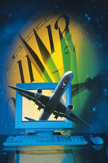 Air Cargo | International Air Freight Shipping Rates